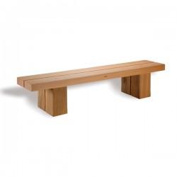Bench, Seat, Woodscape, Hardwood, Street Furniture, Wooden Bench, Street Furniture, Outdoor Furniture, Outdoor Seating, Type 2, Curved Seating, Straight Seating