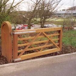 FEATURE_Lancaster gate