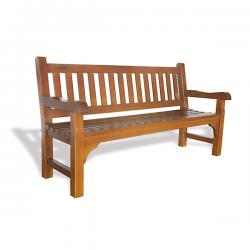 Goteberg bench