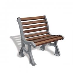 Roda Chair