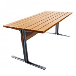 NeoBarcino Table 1