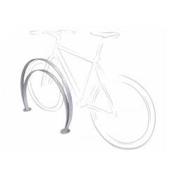 Omega Bike Stand